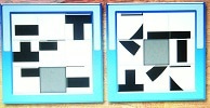 函館クイズ研究会-20121118001