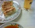 batayanのブログ-201212241510000.jpg