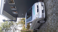 outdoorisland  佐渡は、まるごとアウトドア!!-2012122309120000.jpg