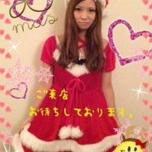 ☆12月25日☆X'…