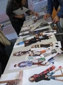 オーガニックコスメでキレイ! 実は簡単なプロの技を教えちゃいます!! プライベートメイクレッスン@さいたま&青山骨董通り-ファッション