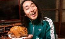イー☆ちゃん(マリア)オフィシャルブログ 「大好き日本」 Powered by Ameba-2012-12-24 23.54.33.jpg2012-12-24 23.54.33.jpg