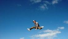 小笠原のエコツアー 小笠原旅行 小笠原観光 小笠原の情報と自然を紹介します-12.25ハートロック