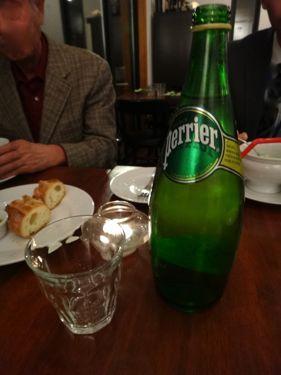 横浜発 驢馬人の美食な日々-LA PEKNIKOVA18