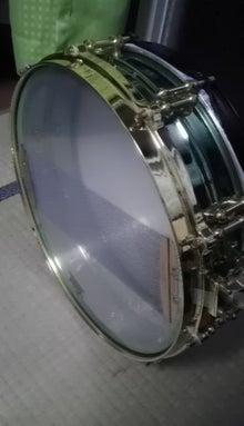 $ショボンのドラム-カール2