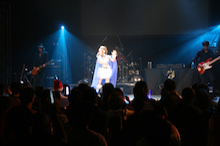 $KOTOKOオフィシャルブログ「☆きらきらみっけた晴れ曜日☆」Powered by Ameba-きたまえ-5