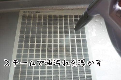 『年齢不詳女』への道DX-SSポータブル15.jpg