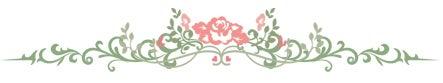 $♪~yukappe's Blog~♪プチセレブ子供服シャンティーオーナーブログ