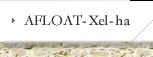 AFLOAT -Xel-ha