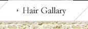 Hair GALLARY