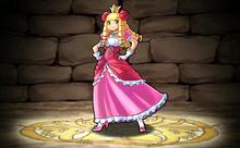 パズドラ攻略情報日記ブログ-ケリ姫