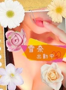 Wonder7 雪奈のブログ