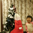 メリークリスマス
