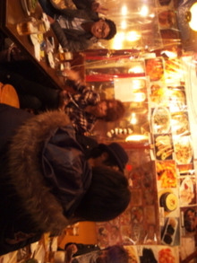 歌舞伎町ホストクラブ AIR-PRECIOUS:大智の『自由気ままな人生』-121226_181230.jpg