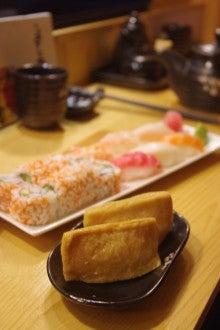 中国大連生活・観光旅行ニュース**-大連 板前の寿司屋さん