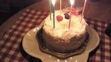 fumiworldさんのブログ-201212221927000.jpg