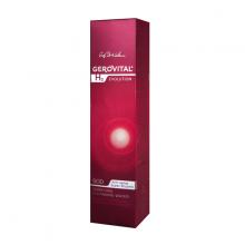 ジェロビタールH3 エボリューション・[化粧水]トニファイング クレンジング ウォーター