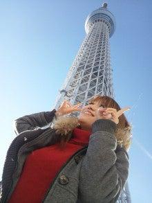 $三井美代子のブタブタコブタ・ブー-121224_141410.jpg