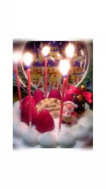 公式:黒澤ひかりのキラキラ日記~Magic kiss Lovers only~-ファイル00310002.jpg