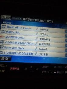 $sorakumuriのブログ-2012122610300000.jpg