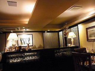 北新地ランチ&大阪(梅田)最新グルメ☆happymariage☆