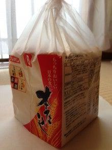 i-love-shokupanのブログ-honjikomi.shokupan