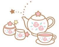 LittleTwinStars Official★Blog  Kiki&Lala Dreamy Diary-kikilala