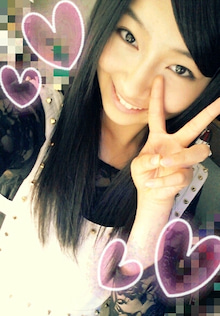 NMB48オフィシャルブログpowered by Ameba-2012-12-27_17.59.53.jpg