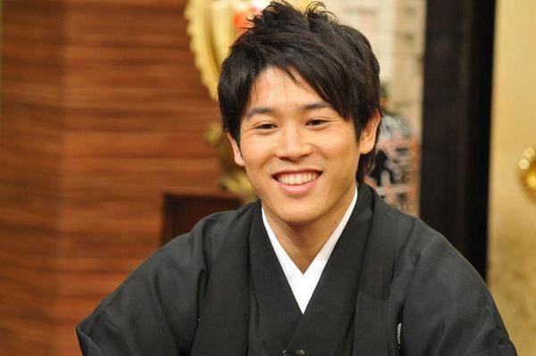 内田篤人 年末年始 出演番組