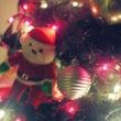 メリークリスマス! …