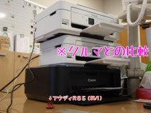 千葉県最大級ミニバン専門店のネットワンブログ★-AudiRS5との比較