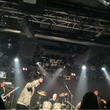 渋谷ギルティへグッド…