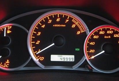 49999km