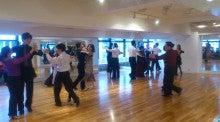 ◇安東ダンススクールのBLOG◇-DSC_1638.JPG