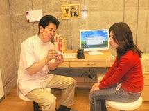 $治らない慢性症状なら【関西カイロプラクティック】大阪府池田市の整体院-アドバイス/関西カイロプラクティック