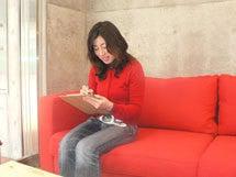 $治らない慢性症状なら【関西カイロプラクティック】大阪府池田市の整体院-問診票/関西カイロプラクティック