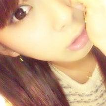 おはよう(゚▽゚)/
