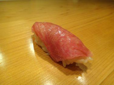 横浜発 驢馬人の美食な日々-Ichikawa38