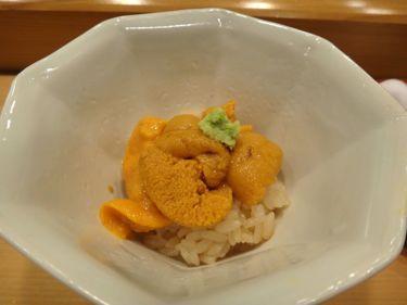 横浜発 驢馬人の美食な日々-Ichikawa41