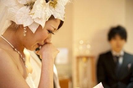jewelry ito 栄アトリエブログ