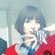 リンク4☆ ヴォーカ…