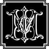 MIC EBISU BLOG-mic logo ミック ロゴ