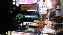 タンタンの冒険-DSC_0166.JPG