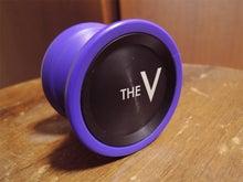 $とみっくのYoYoブログ-The V 002