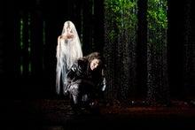 恋、ソープ嬢こばとの愛され組曲-siegfried_045 Rinnat Moriah (Waldvogel), Lance Ryan (Siegfried).