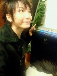sorakumuriのブログ-2012122816550000.jpg