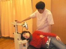 $治らない慢性症状なら【関西カイロプラクティック】大阪府池田市の整体院-上部頚椎専門カイロプラクティック