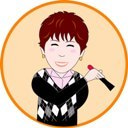メイクブラシ・洗顔ブラシ 熊野筆専門店の「筆家かまくら」-輿水冬服