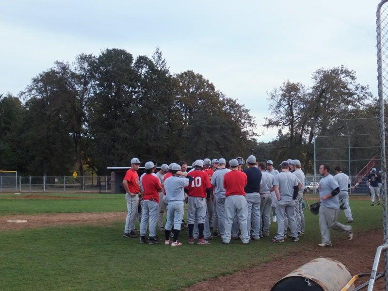 成功する野球留学・スポーツ留学:行列の出来る教授の相談所&ときどきスポーツ名言