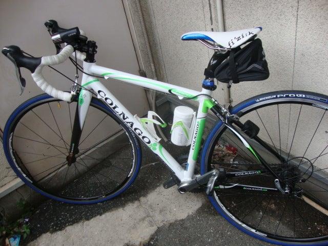 福岡B級グルメロード乗りが行くのブログ